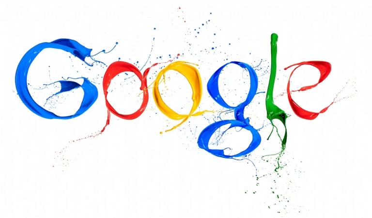 Karantina günlerinde eğlenceli Google özellikleri!