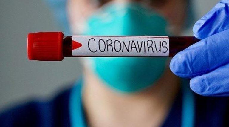 29.04.2020 Coronavirüs Bilgi Tablosu