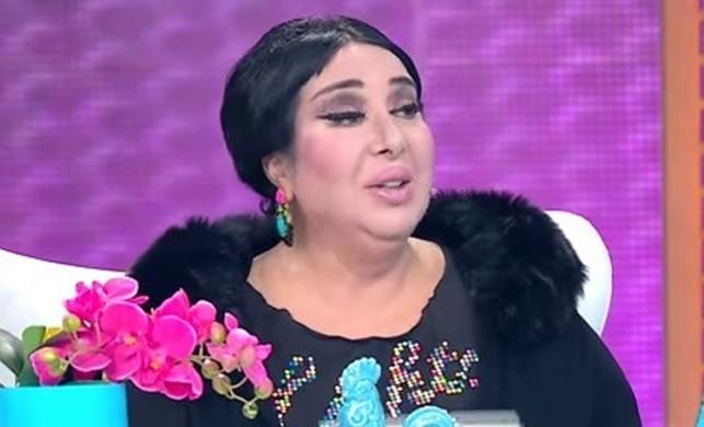 """""""Nur Yerlitaş"""" son yolculuğuna uğurlandı"""