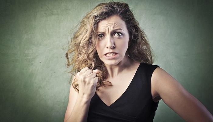 30 Yaşına Henüz Girmiş Bir Kadından Tavsiyeler!