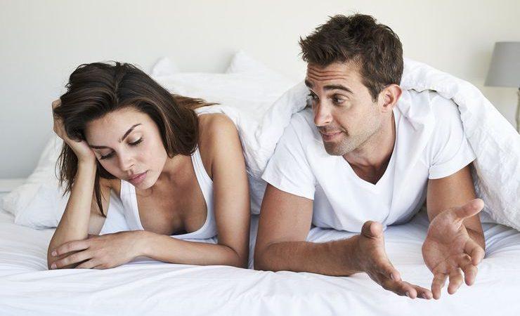 Cinsellikle Alakalı Sormaya Çekinilen Fakat Herkesin Merak Ettiği Sorular!