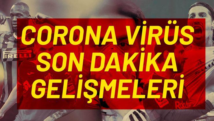 Korona Virüs' ün Bitmesi İçin Tek Çözüm Var !!