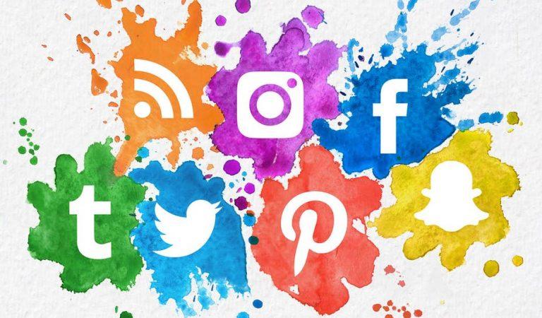 Sosyal Medya Kazaları