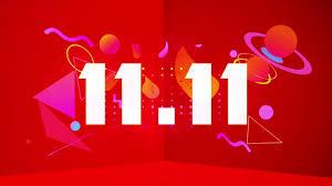 11.11 Alışveriş Çılgınlığı
